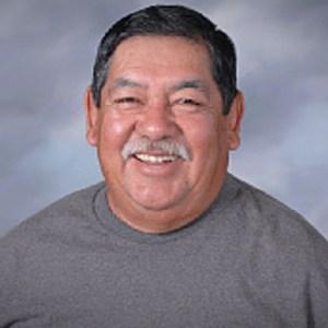 Guadalupe Valdez's Profile Photo