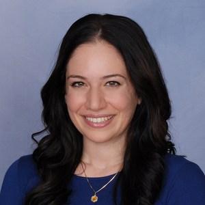 Sarene Adessian's Profile Photo