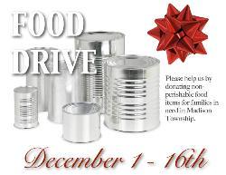 White Christmas Food Drive copy.jpg