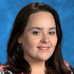 Martha Perez's Profile Photo