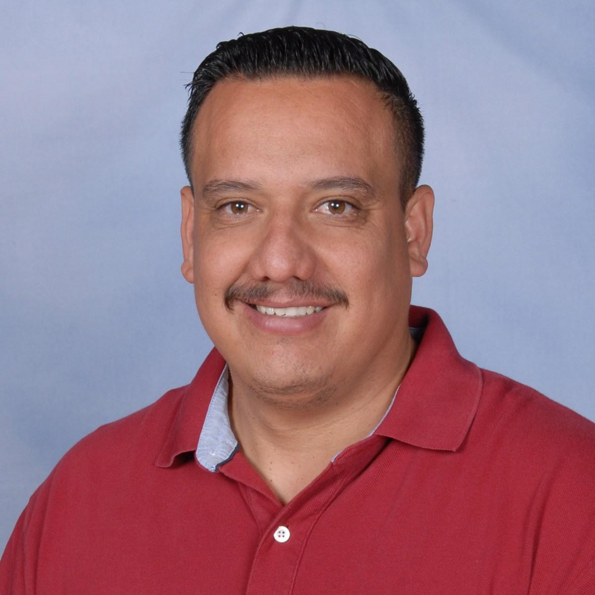 Ivan Rodriguez's Profile Photo