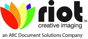 Riot Logo with ARC.jpeg