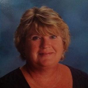 April Berrier's Profile Photo