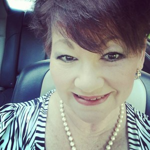 Tina Penney's Profile Photo