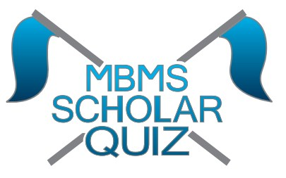 Scholar Quiz 2018 Sign Ups are now open! Thumbnail Image