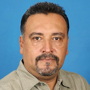 Juan José Rivas's Profile Photo