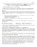 2007 Oct Newsletter pg 2.jpg