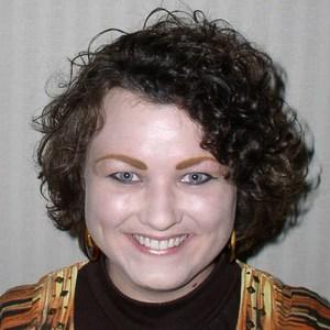 MICA PARSONS's Profile Photo