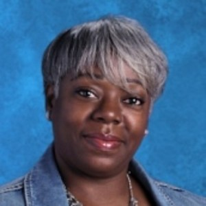 Tajuana Griffin's Profile Photo