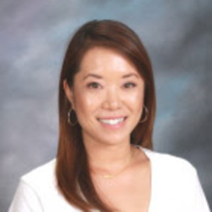 Kani Kim's Profile Photo
