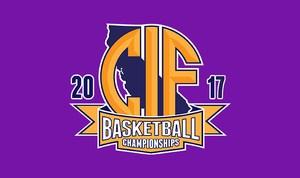 2017_CIF_Basketball.jpg