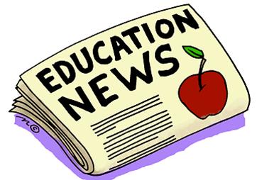 Educatio News Newspaper