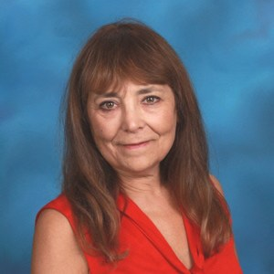 Lorna Milman's Profile Photo