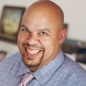 Mark Sturdivant's Profile Photo