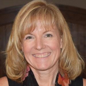 Marci Crosby's Profile Photo
