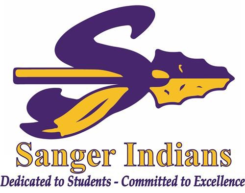 Sanger Indians Dedicated to Students Committed to Excellence