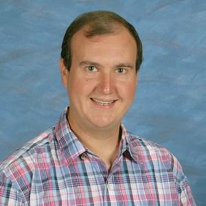 John Choate's Profile Photo