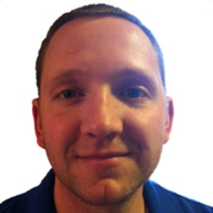 Jared Lundholm's Profile Photo