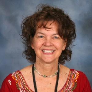 Cyndi Snyder's Profile Photo