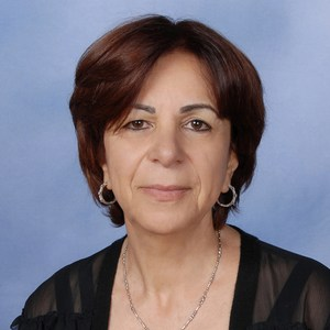Armenik Hayrapetian's Profile Photo