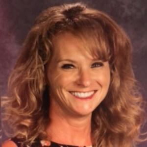 Kelly Adams-Williams's Profile Photo