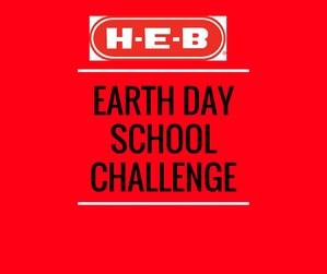 HEB Earth DayChallenge (2).jpg