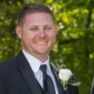 Blake Bardley's Profile Photo