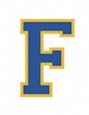Foothill F logo.jpg