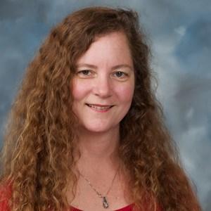 Colette Dunn-Kottke's Profile Photo