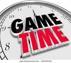 gametime.jpg