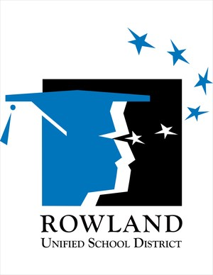 rowland unified logo.jpg