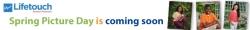 Online UC_Spring_PictureDay_Reminders_1.jpg
