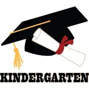 Kindergarten Graduation Featured Photo