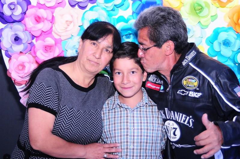 Día de los Abuelos Featured Photo