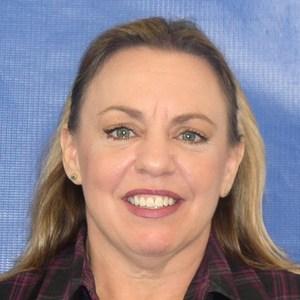 Bonnie Ryan's Profile Photo