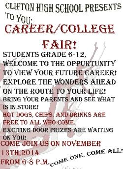 college fair 2.jpg