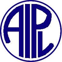 AIPL Logo.jpg