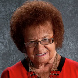 Lucille Williams's Profile Photo