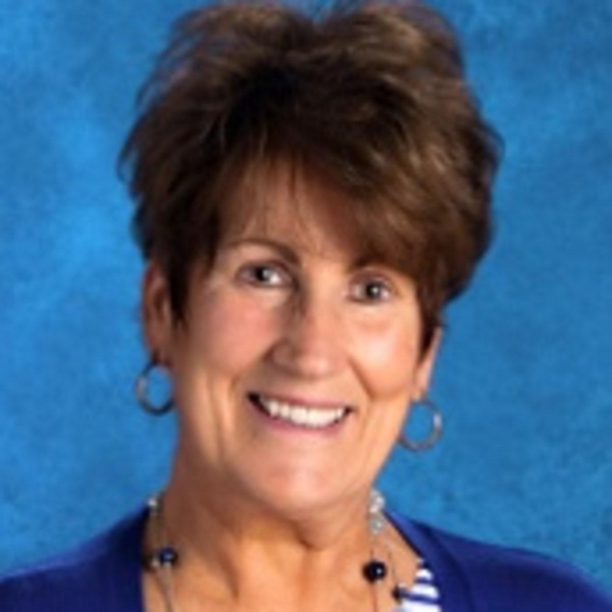 Sharon Herman's Profile Photo