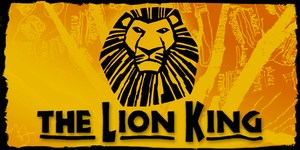 the-lion-king-poster-153323.jpg