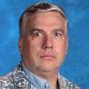 David Noyes's Profile Photo