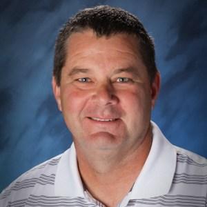 Dave McKenna's Profile Photo