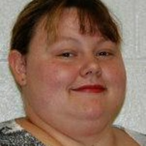 Rebecca Bruening's Profile Photo