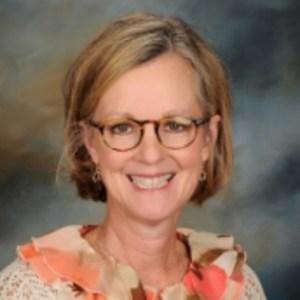 Beth Burns's Profile Photo