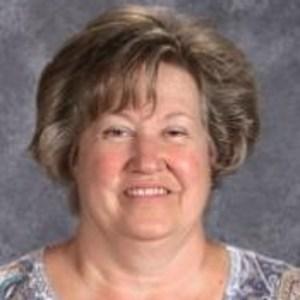 Janice Coleman's Profile Photo