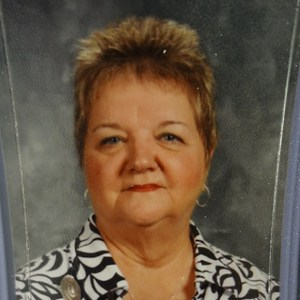 Diane Whitesides's Profile Photo