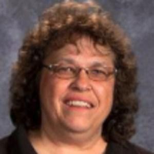Myra Crosby's Profile Photo