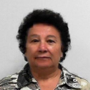 Sue Mitchell's Profile Photo
