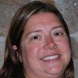 Kim Sprouse's Profile Photo