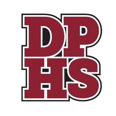 DPHS logo